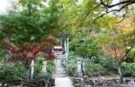 四の宮神社