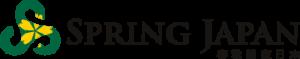 g-logo