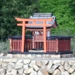 7-4腰細浦神社