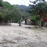 神泉寺跡2