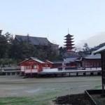 5 厳島神社