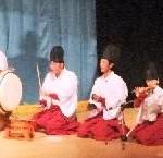 伊賀和志神楽団4