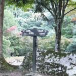 木比屋谷園地